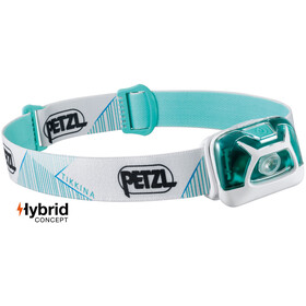 Petzl Tikkina Headlight white
